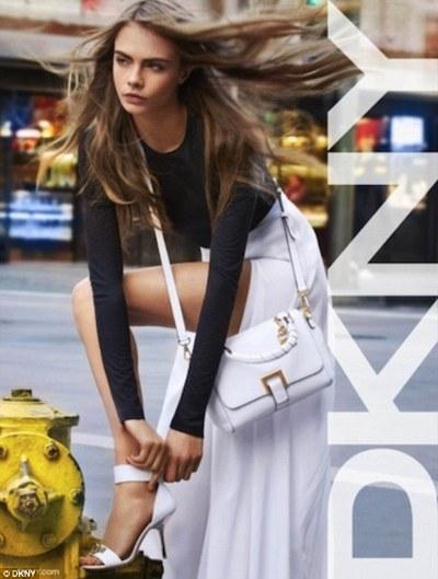 海外セレブファッション通信 - 画像・動画 --カーリー・クロス12191