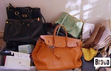 海外セレブファッション通信 - 画像・動画 --リンジー・ローハン12281