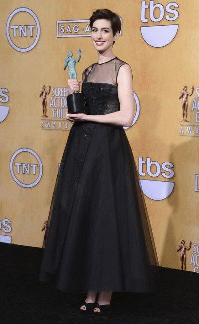 sag-awards-2013-20(41).jpg