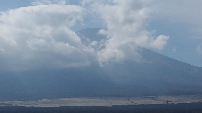 20121315.jpg