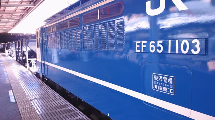 CA3J00649999.jpg