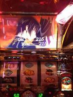 20120522_02.jpg