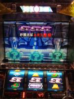 20120706_04.jpg