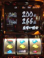 20121106_04.jpg