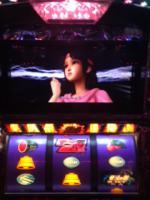 20121209_h09.jpg