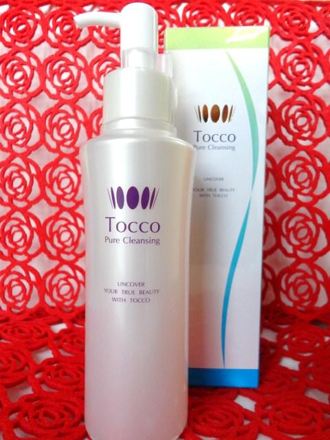 TOCCO1.jpg