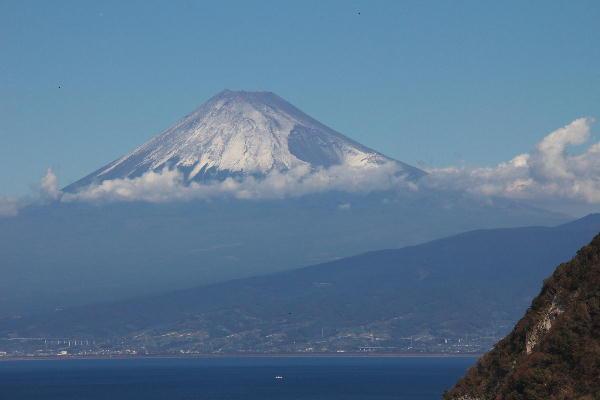 井田煌めきの丘-4 2011.10.4