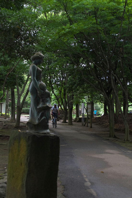柿田川-3