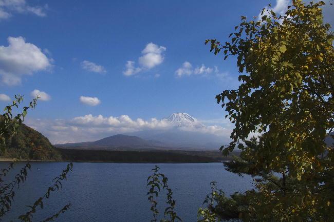 本栖湖-11.9-0