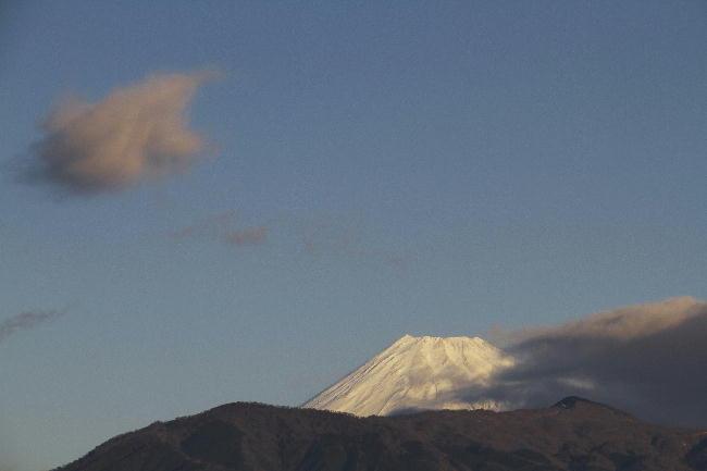 富士山 2 29