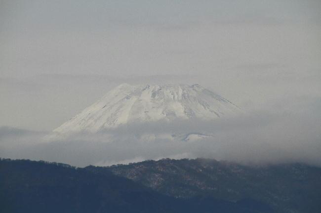 23日 1-11 富士山