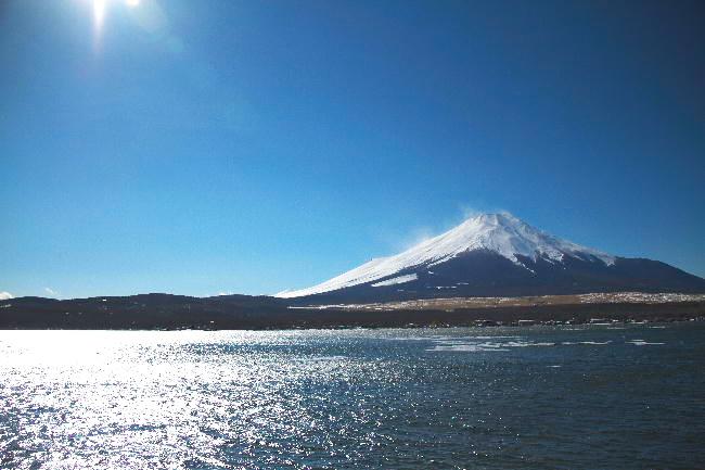 山中湖パノラマ台-1-1