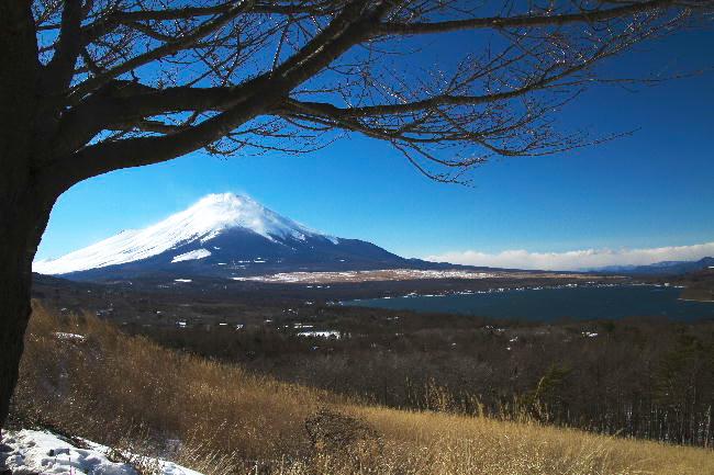 山中湖パノラマ台-2-1
