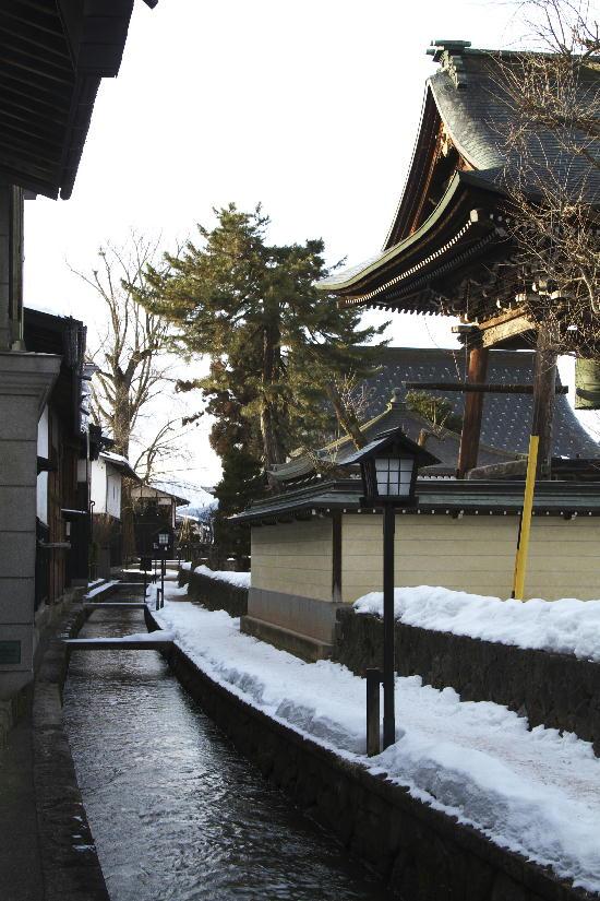 瀬戸川-1