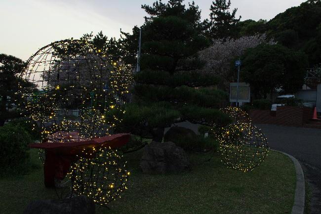 須磨浦公園-1