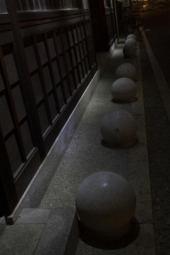 倉敷-29