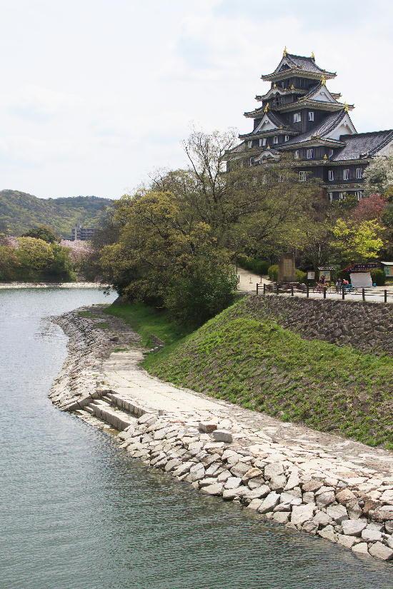 岡山-28