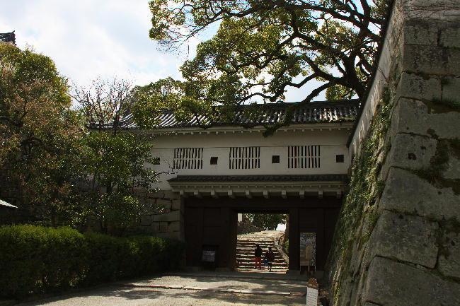 岡山-29