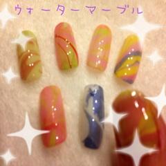 moblog_27ca4689.jpg