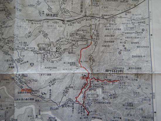 toukyouurayama1-1.jpg