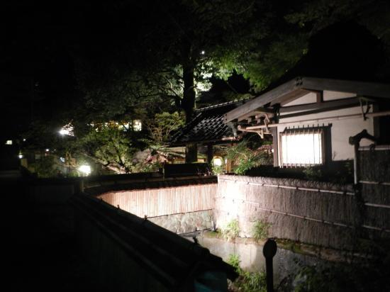 toukyouurayama1-13.jpg