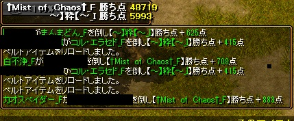 g4_20141014232203532.jpg