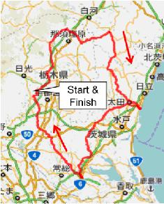map201204.jpg