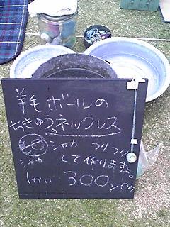 120430_1023~01