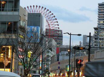 photo_kita2.jpg