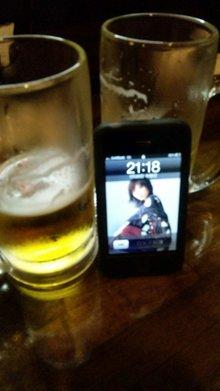 酔いどれチャジーの徒然草-DVC00045.jpg