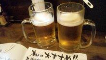 酔いどれチャジーの徒然草-DVC00058.jpg