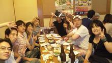酔いどれチャジーの徒然草-DVC00131.jpg