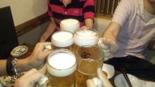 酔いどれチャジーの徒然草-DVC00133.jpg