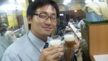 酔いどれチャジーの徒然草-DVC00145.jpg
