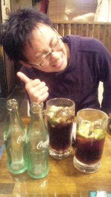 酔いどれチャジーの徒然草-DVC00314.jpg