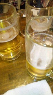 酔いどれチャジーの徒然草-DVC00366.jpg