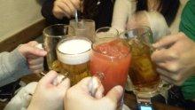 酔いどれチャジーの徒然草-DVC00379.jpg