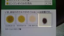 酔いどれチャジーの徒然草-DVC00384.jpg