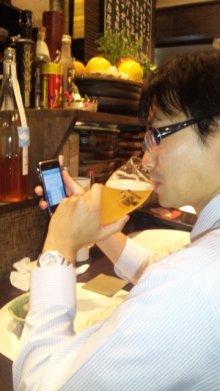 酔いどれチャジーの徒然草-DVC00543.jpg