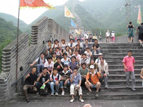 18-09GreatWall.jpg