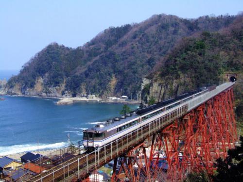 800px-Amarube-tekkyo_bridge-3.jpg