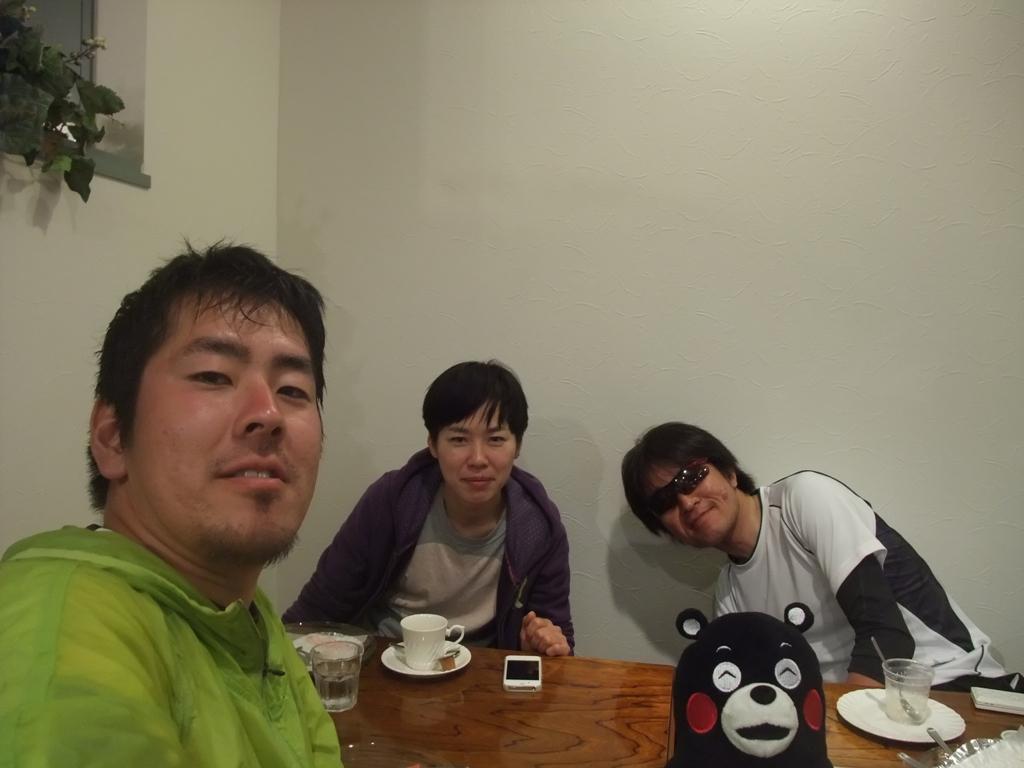 DSCF8462.jpg