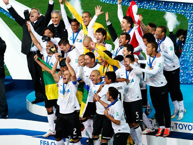 celebrate-podium-defeating-fifa.jpg