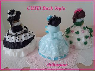2014-10princess-cupcake-clay357-back.jpg