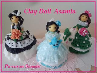 2014-10princess-cupcake-clay357.jpg