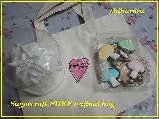2014-11pure-bag.jpg