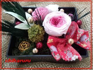 2014-12puriza-wa.jpg