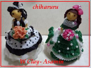 2014-9princess-cupcake-clay.jpg