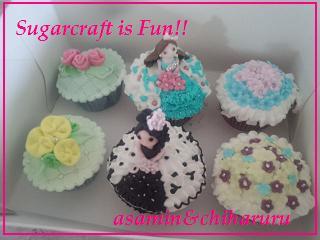 2014-9princess-cupcake6.jpg
