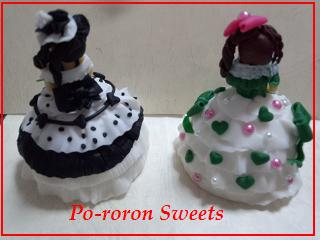 2014-9princess-cupcake clayback